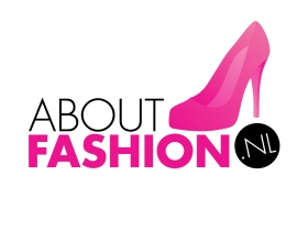 Logo ontwerp About Fashion