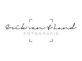 Logo ontwerp fotografie