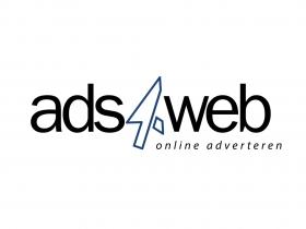 Logo Ontwerp Online Adverteren